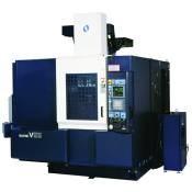 V55 VMC