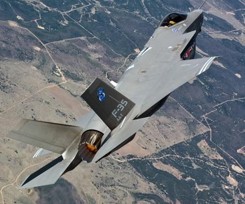lockheed martin essay A critique of lockheed martin in this assignment you will be asked to review chapter 4, the final chapter of terris book  superior essay papers.