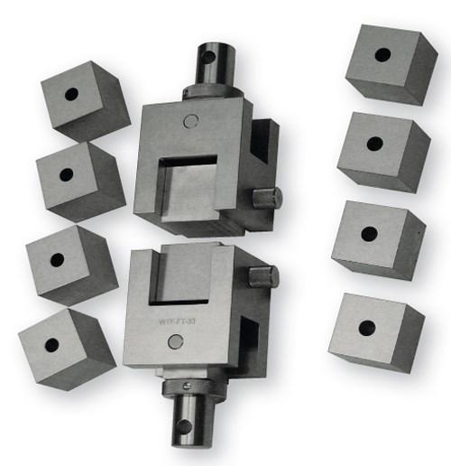 Fig 2 2-inch fixtures