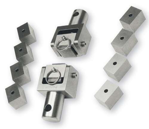 Fig 3 1-inch fixtures