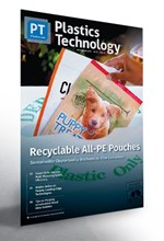November 2019 Plastics Technology