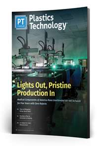 November Modern Machine Shop Magazine Issue