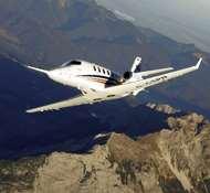GROB Aerospace SPn Utility Jet