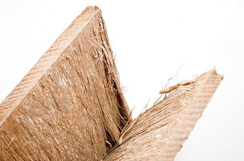Eovations plastic lumber