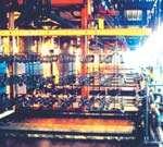 Autophoretic 915®