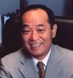 Mitsuo Matsushita