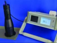 PartSens inspection system