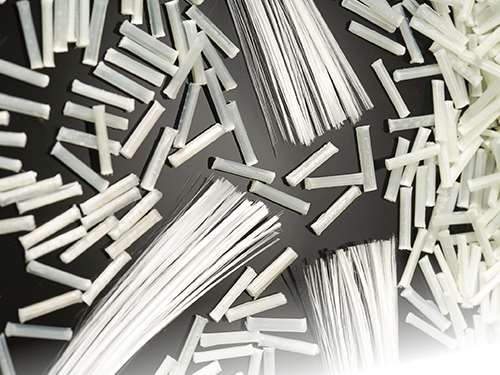 How to Mold Long Fiber Reinforced Thermoplastics | Plastics Technology
