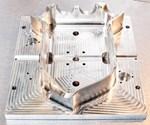 1216-MMT-Aluminum-part.jpg