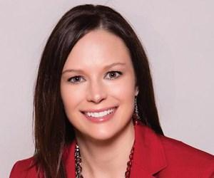 Amanda Pugh