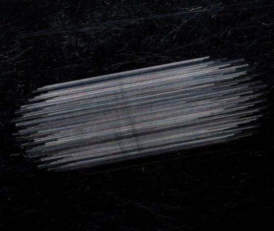 automotive thermoplastic