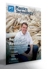December 2019 Plastics Technology