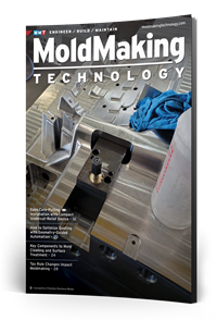 December  Modern Machine Shop Magazine Issue
