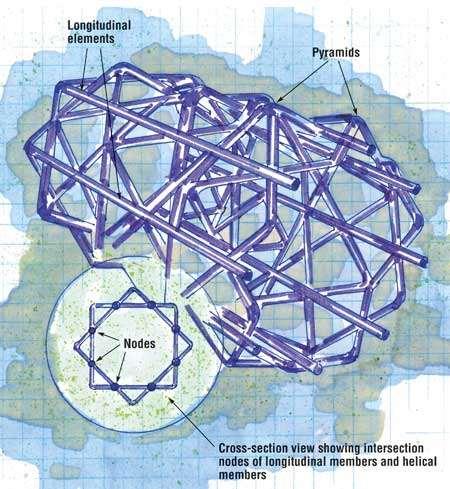 HPC JUL 2003 drawing