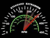 1500 rpm