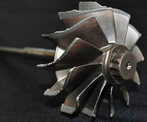 AM 101: Hybrid Manufacturing