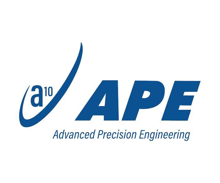Advanced Precision Engineering (APE)