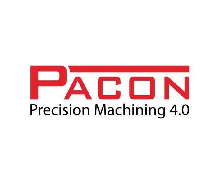 Pacon Mfg. Inc.