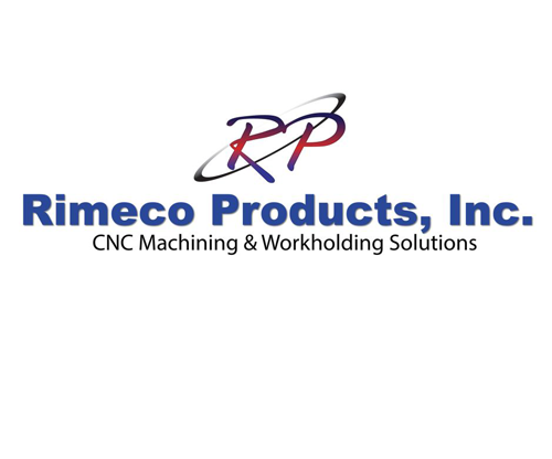 Rimeco Products