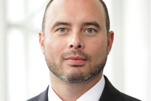 Tim Shinbara