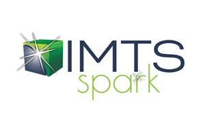 IMTS Spark Logo