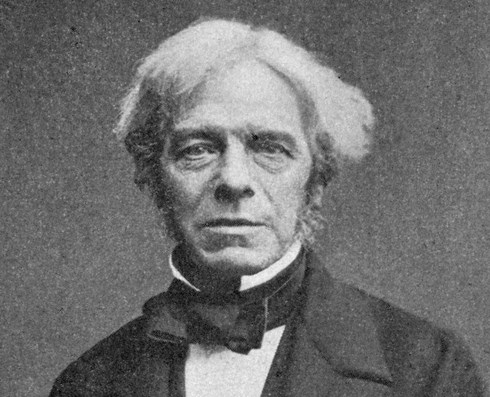 William Faraday