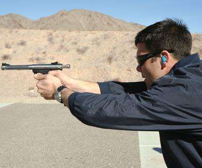 Gun sales nationwide rose from 4.5 million units sold in 2007 to roughly 8.6 million by 2012.