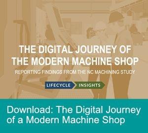 Siemens Digital Machine Shop Whitepaper
