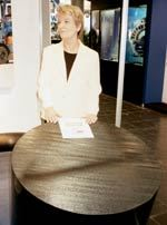 Reinert-Ritz, a German profile extruder