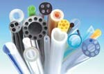 medical tubing