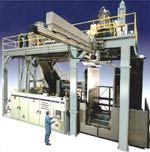 CP-90 dual-accumulator-head press