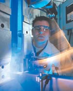 Bayer's new polycarbonate copolymer