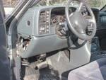 Safety-trim parts