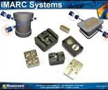 iMARC Systems