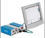 CoMo injection controller