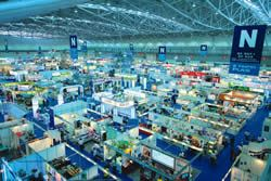 Taiwanese injection machine suppliers