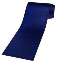 Photo: United Solar Ovonic