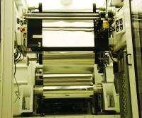 Thin-film solar module technology