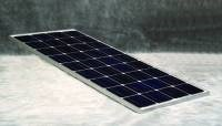 Protective back sheets for solar cells