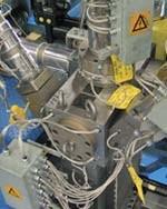 27-layer machine stretch wrap