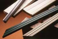 Polyolefins and vinyl