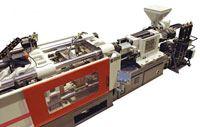 PowerPak line of high-performance presses