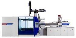 All-new MacroPower two-platen line