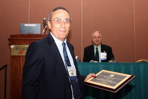 Dr. Patrick Benaben