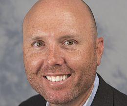 Rick Brandt