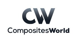 CompositesWorld