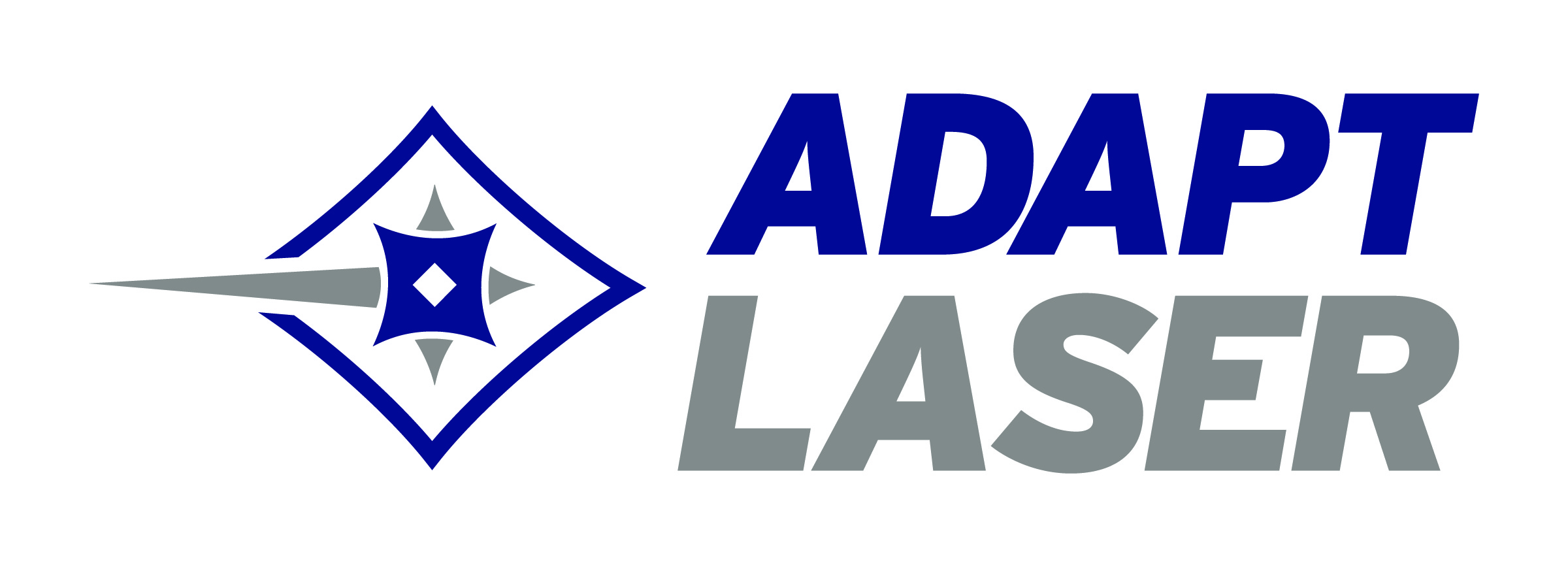 Adapt Laser