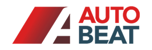 AutoBeat