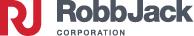 RobbJack Corporation