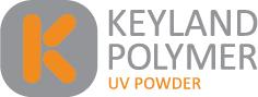 Keyland Polymer UV Powder
